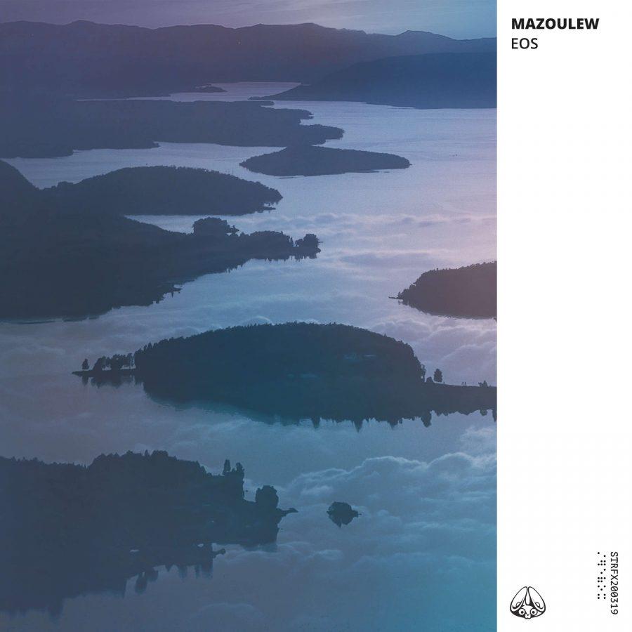 sf-mazoulew-eos-artwork