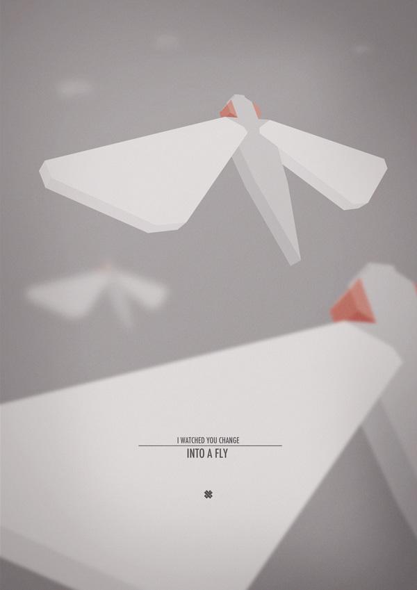 boris-deftones-poster design