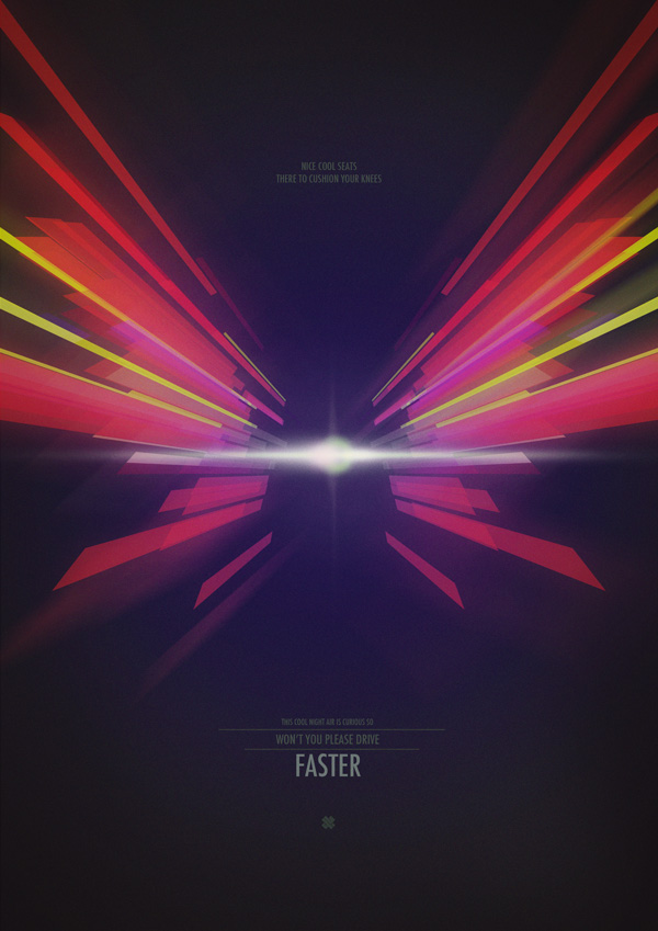 stereofox-poster-concert-design-artwork-bands-new-design