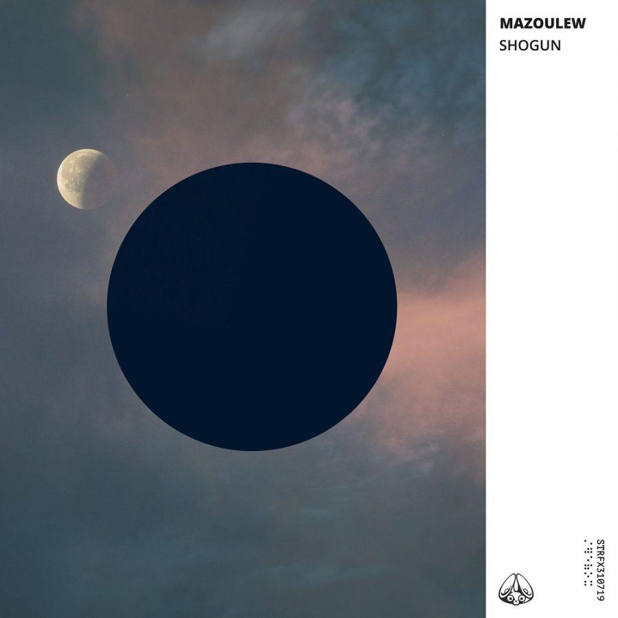 mazoulew-shogun-artwork