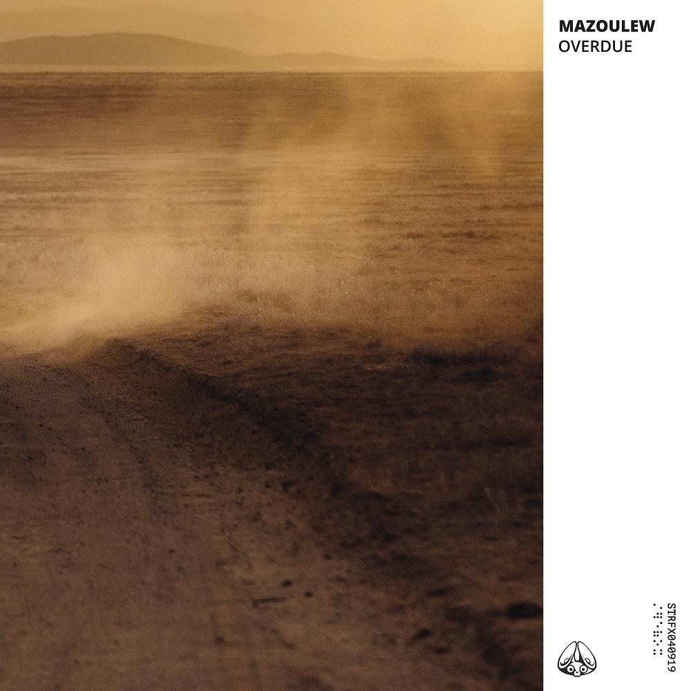 sf-artowrk-Mazoulew-Overdue