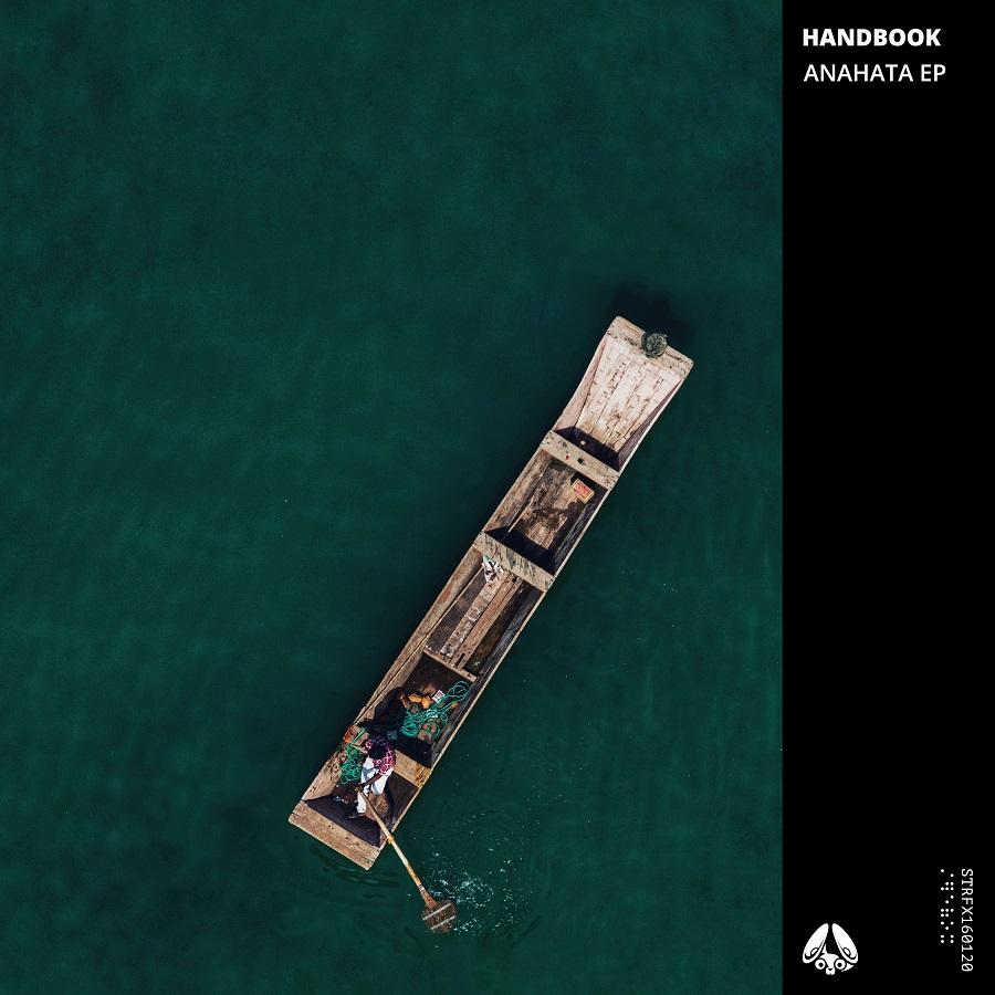 stereofox-label-handbook-Anahata-ep
