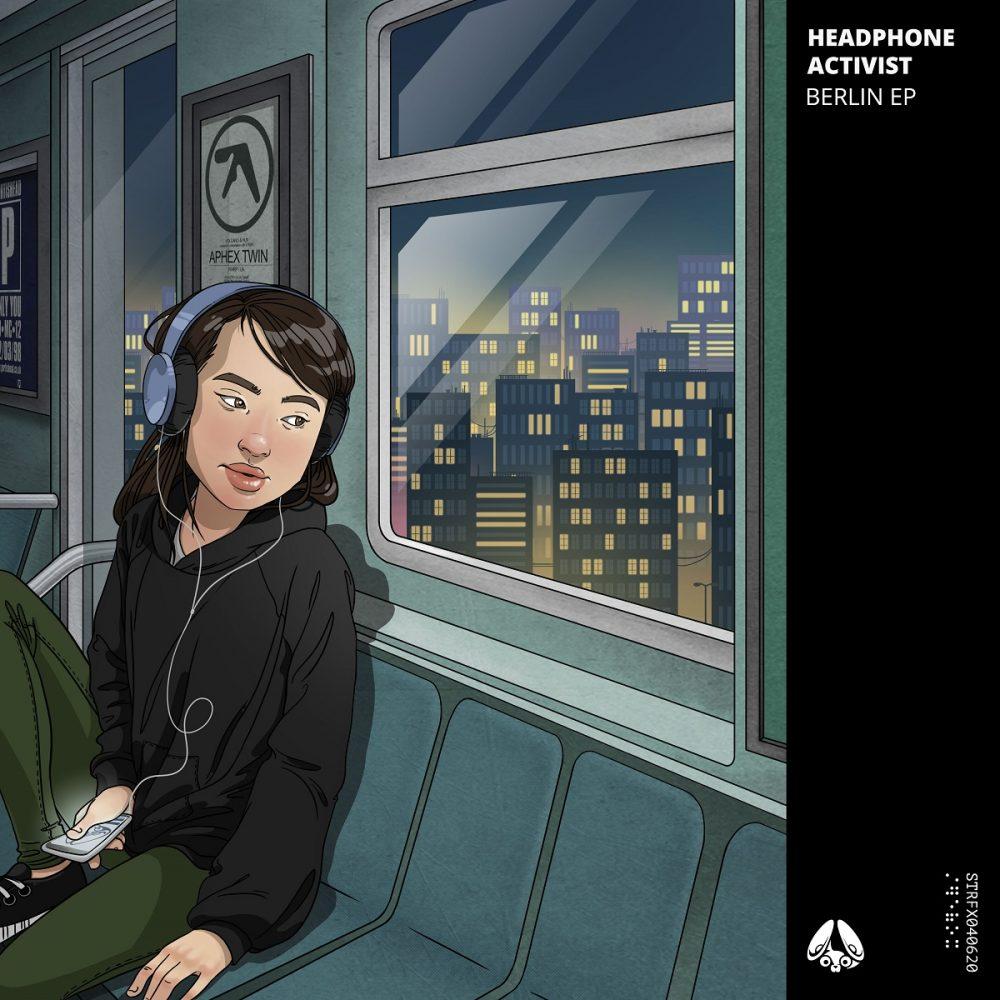 headphone-activist-berlin-ep