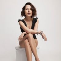 Lina Nikol