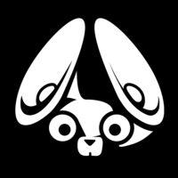 Stereofox-Logo-Black