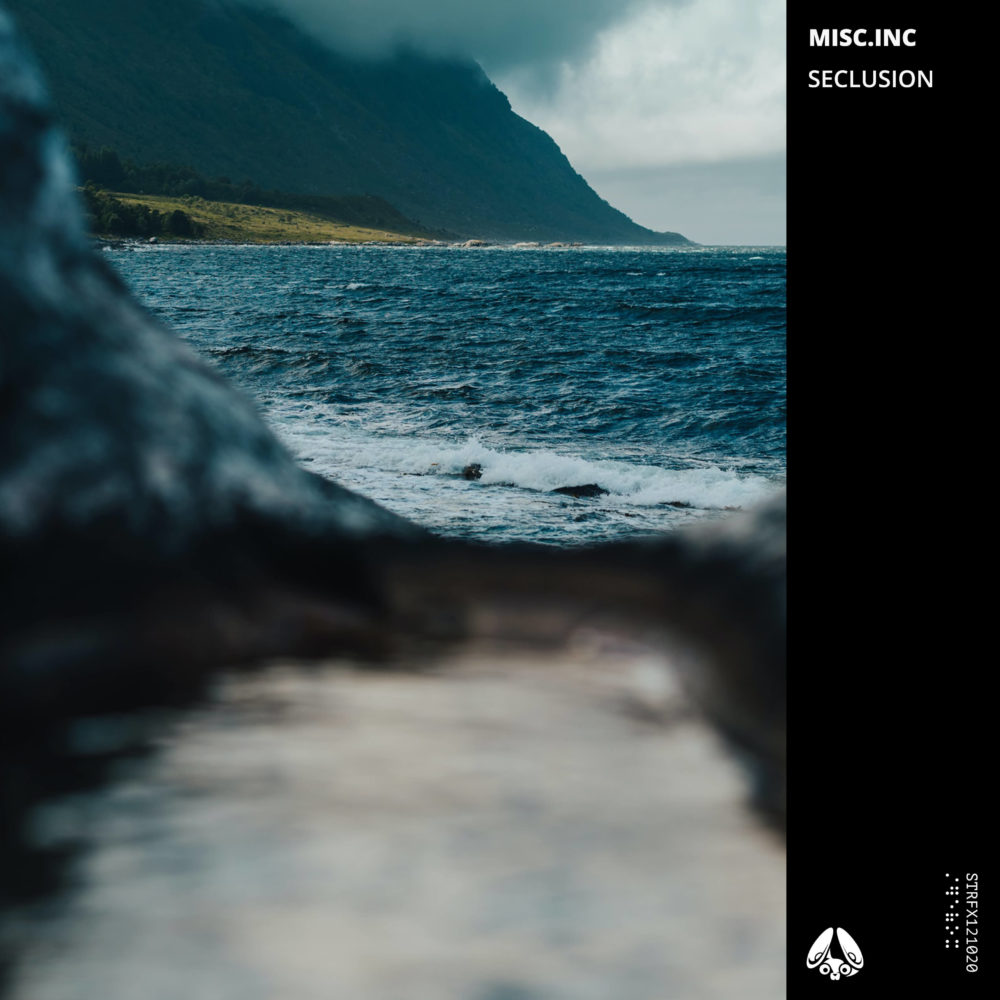 misc-seclusion-ep-art