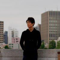 Koza_Artist_page-min