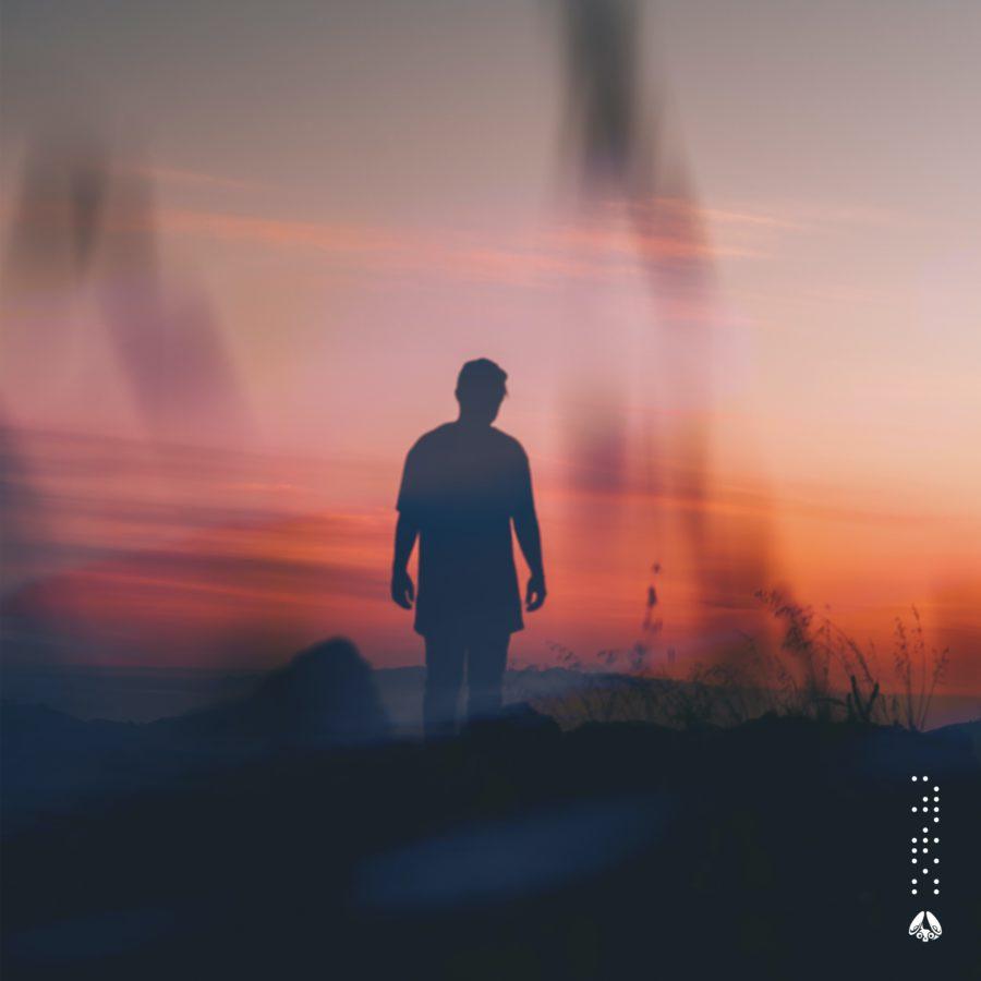 Low Heat & Peyoyoff - Alone at Sunset